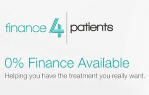 Invisalign finance in Brighton
